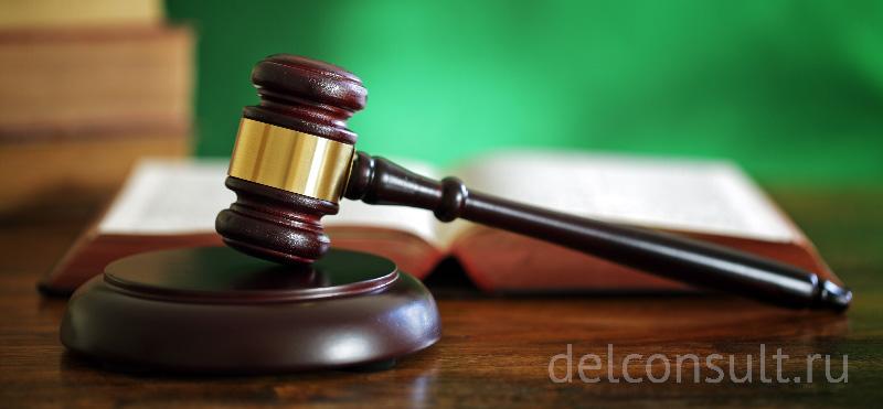 взыскание долга апелляция