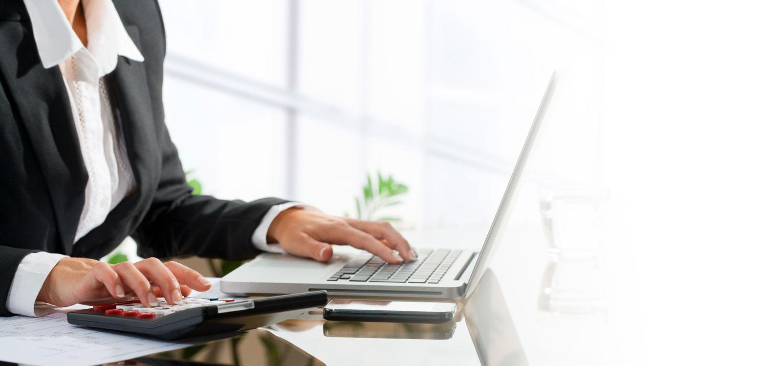 Ведение бухгалтерского учета: способы ведения бухгалтерского учета юрлица